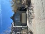 111 Oak Avenue - Photo 1