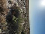 0 Santa Fe Drive - Photo 2