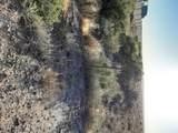 0 Santa Fe Drive - Photo 3