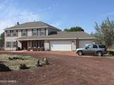 4214 Double A Ranch Road - Photo 1