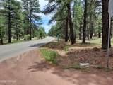 2222 Eagle Creek Lane - Photo 3