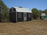 3265 Boone Trail - Photo 12
