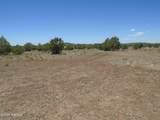 3265 Boone Trail - Photo 27