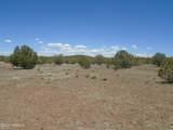 3265 Boone Trail - Photo 30