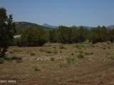 3265 Boone Trail - Photo 34