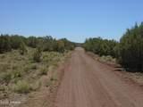 3265 Boone Trail - Photo 35