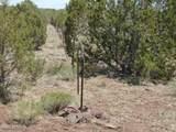 3265 Boone Trail - Photo 36