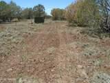 3265 Boone Trail - Photo 37