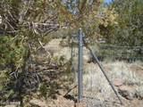 3265 Boone Trail - Photo 38