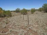 3265 Boone Trail - Photo 41