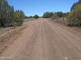 3265 Boone Trail - Photo 42