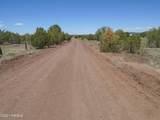 3265 Boone Trail - Photo 43