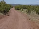 3265 Boone Trail - Photo 44