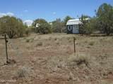 3265 Boone Trail - Photo 45
