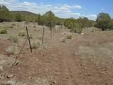3265 Boone Trail - Photo 49