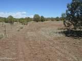3265 Boone Trail - Photo 50