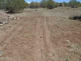 3265 Boone Trail - Photo 52