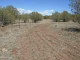 3265 Boone Trail - Photo 53
