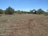 3265 Boone Trail - Photo 61