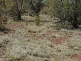 3265 Boone Trail - Photo 65