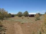 3265 Boone Trail - Photo 66