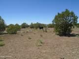 3265 Boone Trail - Photo 67
