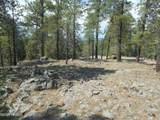 125 Navajo Road - Photo 1