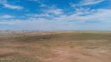 40 Acres Tract 427 Painted Desert Ranch - Photo 2