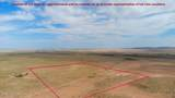 40 Acres Tract 427 Painted Desert Ranch - Photo 4