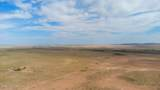 40 Acres Tract 427 Painted Desert Ranch - Photo 5