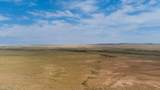 40 Acres Tract 427 Painted Desert Ranch - Photo 6