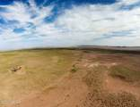 40 Acres Tract 427 Painted Desert Ranch - Photo 8