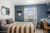 10195 Stagecoach Road - Photo 10