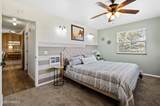 10195 Stagecoach Road - Photo 13
