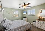 10195 Stagecoach Road - Photo 14