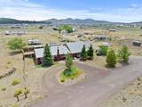 10195 Stagecoach Road - Photo 4