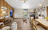 10195 Stagecoach Road - Photo 8
