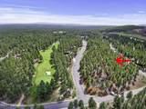 3635 Bridle Path - Photo 1