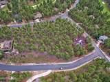 3635 Bridle Path - Photo 4