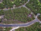 3635 Bridle Path - Photo 5