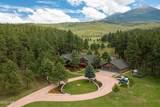 9400 Snowbowl Ranch Road - Photo 1