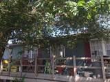 10905 Yellowjacket Road - Photo 1
