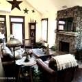 8420 Slayton Ranch Road - Photo 1