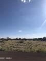 2752 Critter Pass Road - Photo 6
