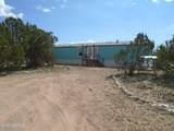 53915 Granada Circle - Photo 1
