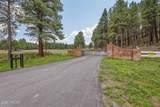 1799 Pine Ridge Drive - Photo 1