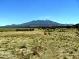 01 Sacred Mountain Ranch - Photo 12