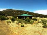 01 Sacred Mountain Ranch - Photo 13