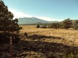 01 Sacred Mountain Ranch - Photo 15