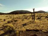 01 Sacred Mountain Ranch - Photo 24